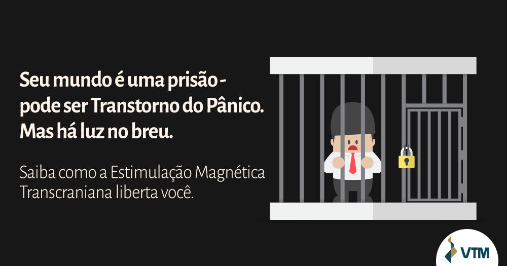 Link_panicotitulo (1)