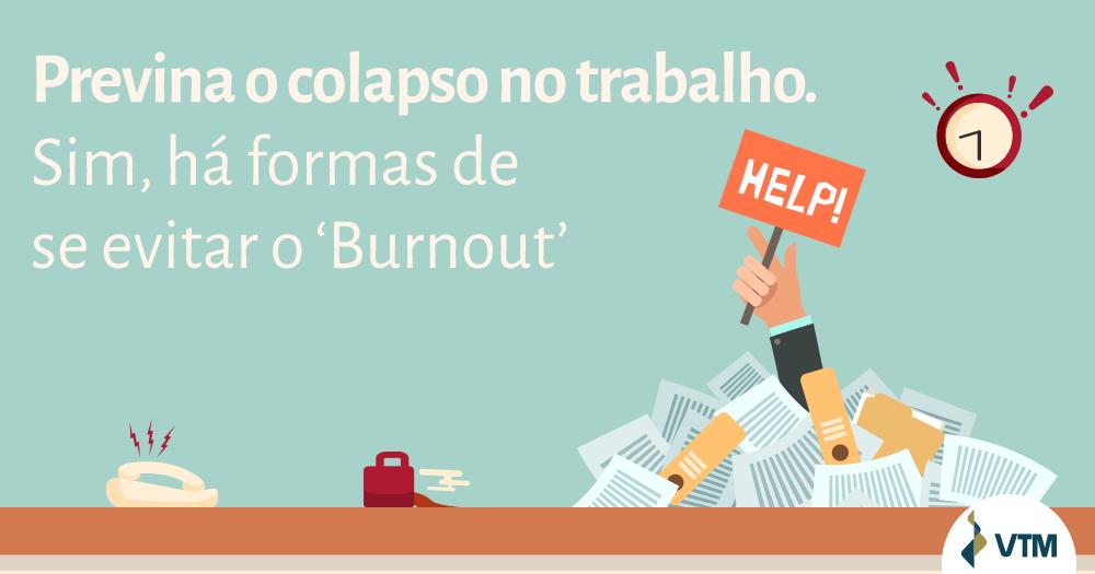 Link_burnout