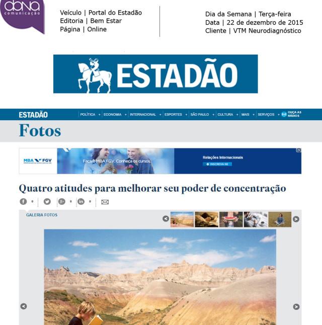 Dra. Vanessa Muller_Portal do Estadão_Bem Estar_22.12.2015