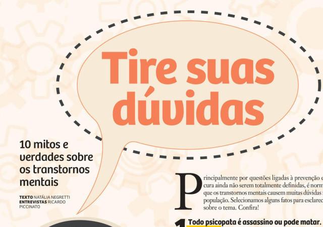 Dra. Vanessa Muller_Revista Segredos da Mente – Transtornos da Mente3