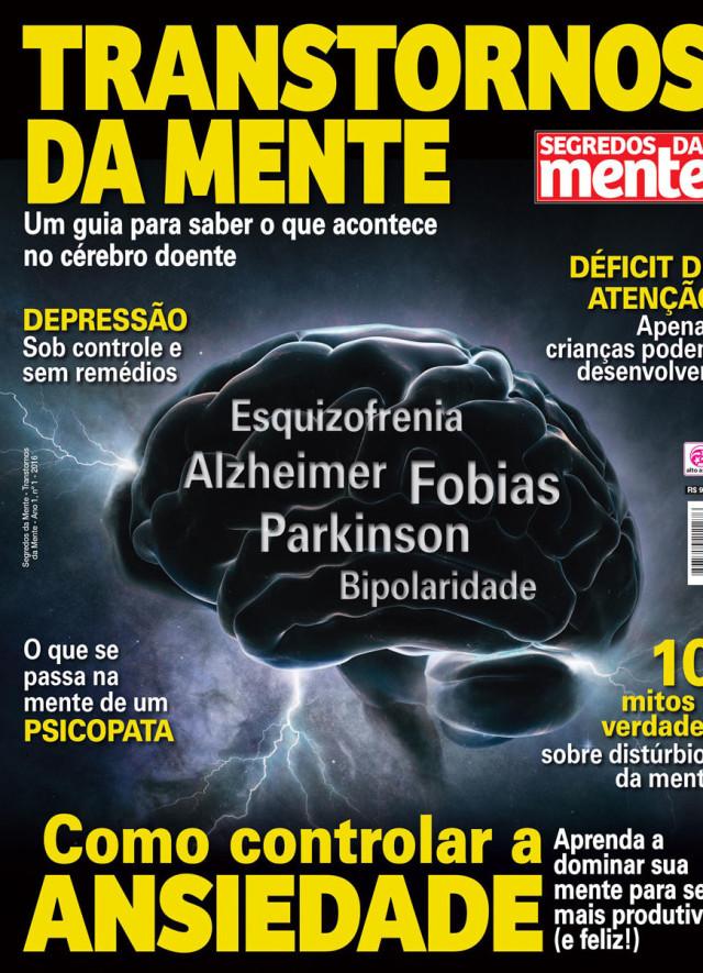 Dra. Vanessa Muller_Revista Segredos da Mente – Transtornos da Mente_03.2016-1