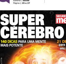 Segredos da Mente – Supercérebro_Saúde_11.2015
