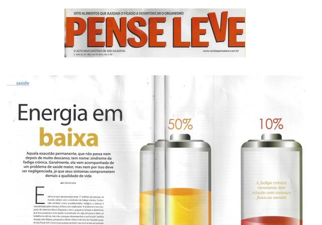 Dra. Vanessa Muller_Revista Pense Leve Impresso_Saúde_julho 2016