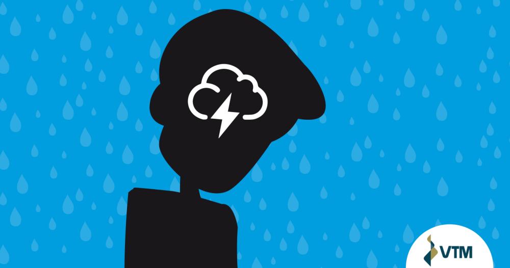 mitos-verdades-depressão
