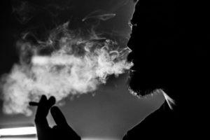 Tratamento para dependência química: Casagrande e a luta contra as drogas