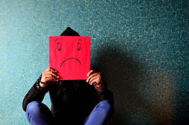 Diálogos com Dra. Vanessa Teixeira Müller: Depressão Tratamento